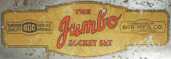[Decal From A Bog Jumbo Socket Set]